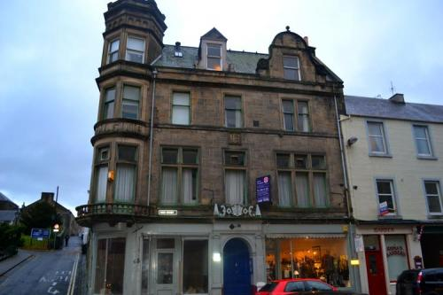 Image of 80 High Street