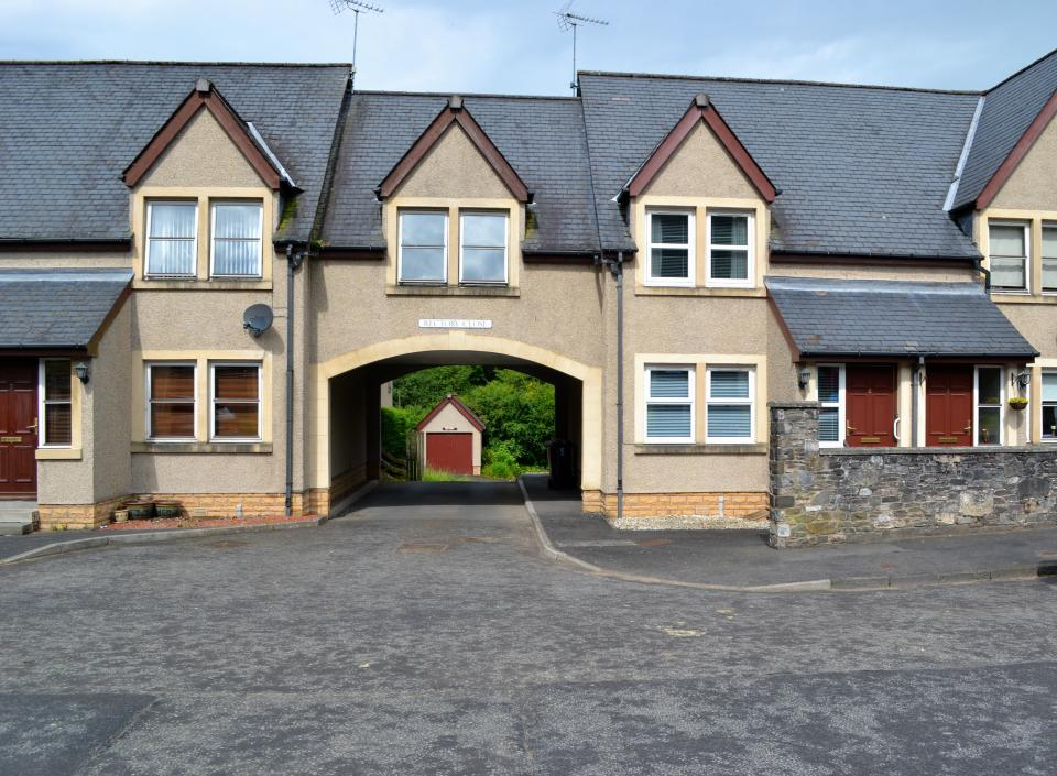 Image of 4 Rectory Close