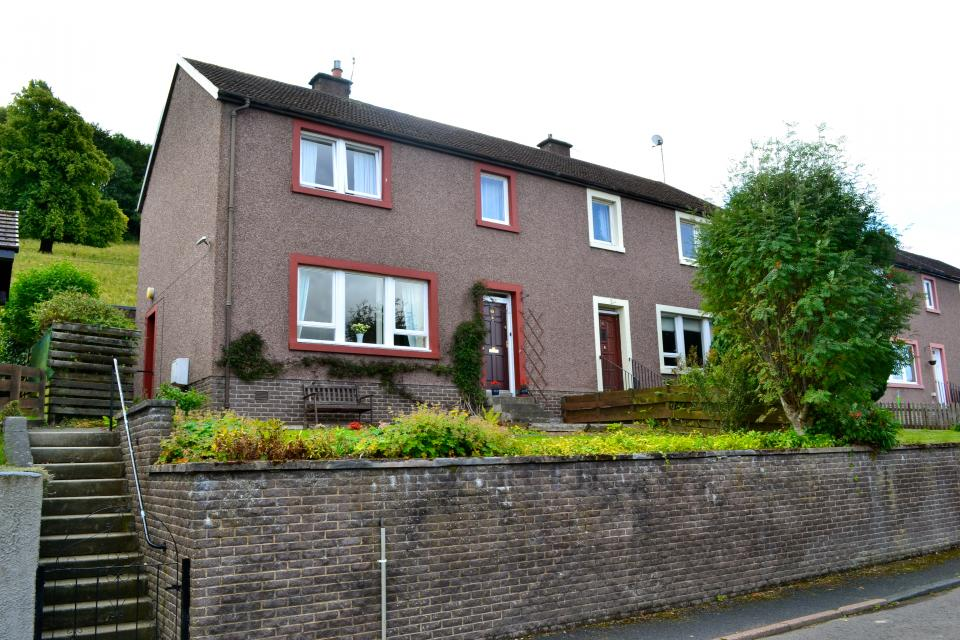Image of 13 Heronhill Crescent