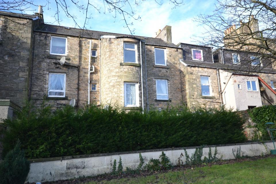 Image of 6 Top Union Street