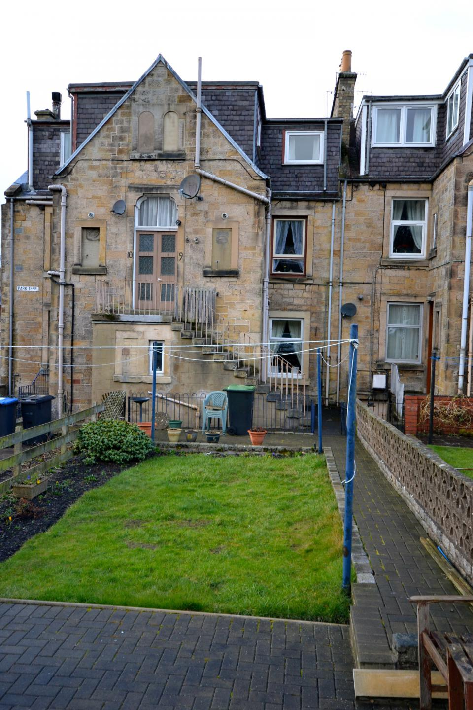 Image of 9/1 Park Terrace