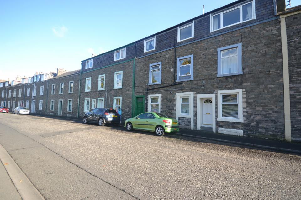 Image of 11/3  Teviot Crescent