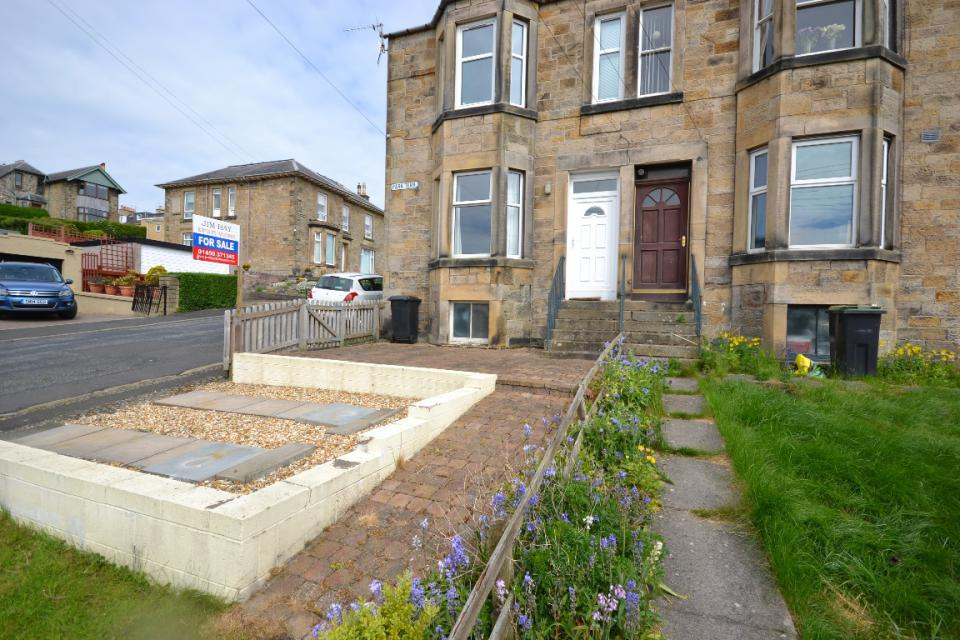 Image of 1/1 Park Terrace