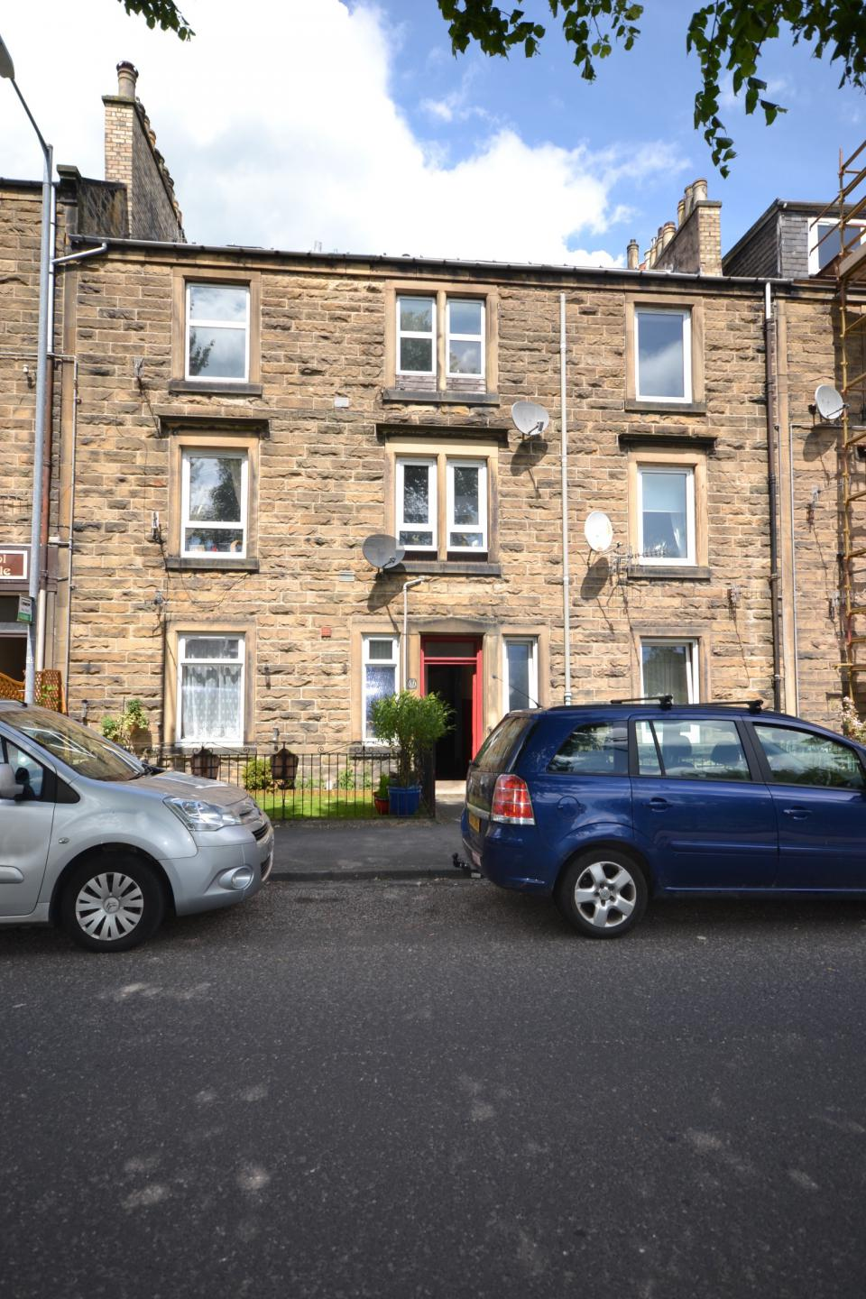 Image of 17/5 Mansfield Road