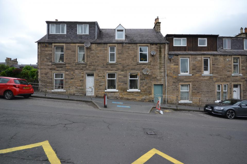 Image of 18/1 Loan