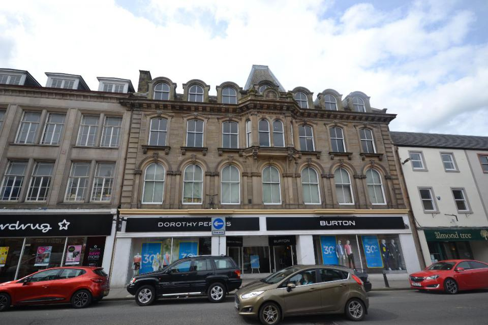 Image of 65-67 High Street