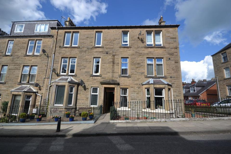 Image of 25/5  Beaconsfield Terrace