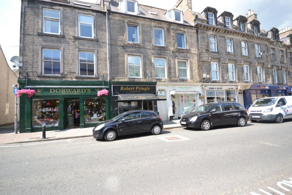 Image of 79 Second Floor High Street