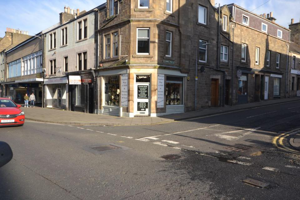 Image of 70 High Street
