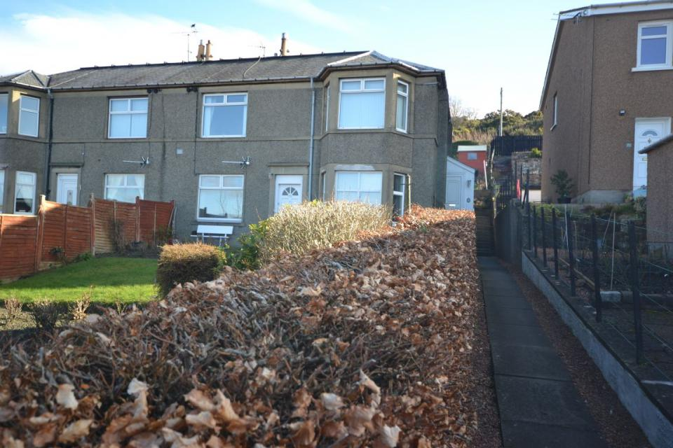 Image of 45 Twirlees Terrace