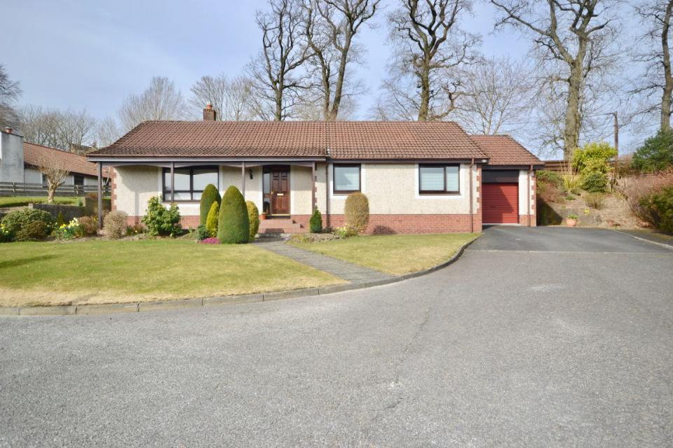Image of 15 Park View