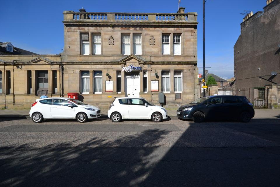 Image of 4/6  North Bridge Street
